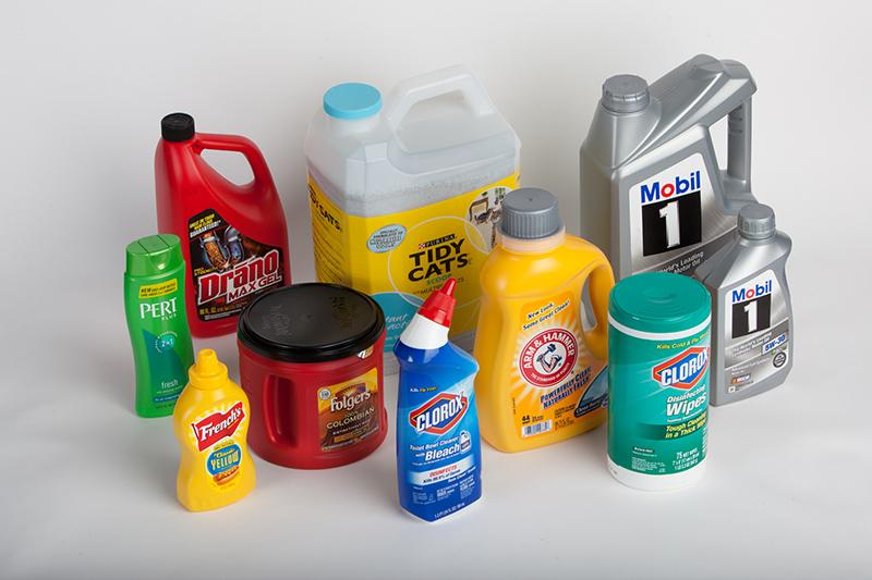 molded-product-bottles